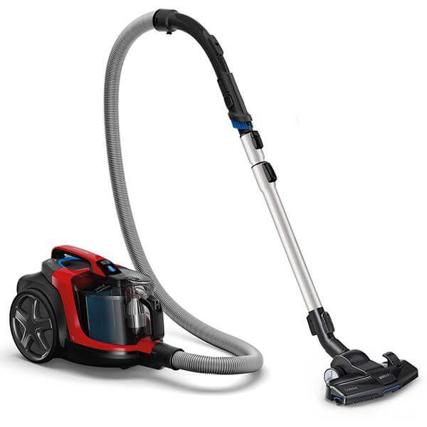 Philips Powerpro Expert Bagless Vacuum Cleaner