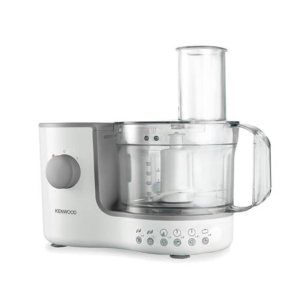 Kenwood Compact Food Processor