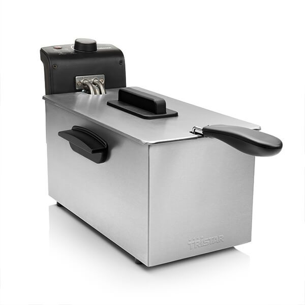 Tristar Deep Fryer