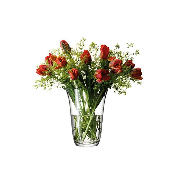 LSA Flower Open Bouquet Vase
