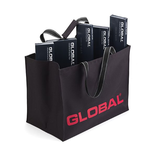 Global G-670 Canvas Bag