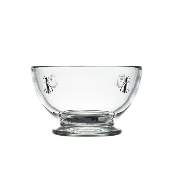 La Rochere Bee Mini Bowl 270ml