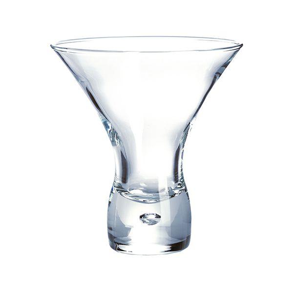 Durobor Cancun Set Of 6 Cocktail Glasses