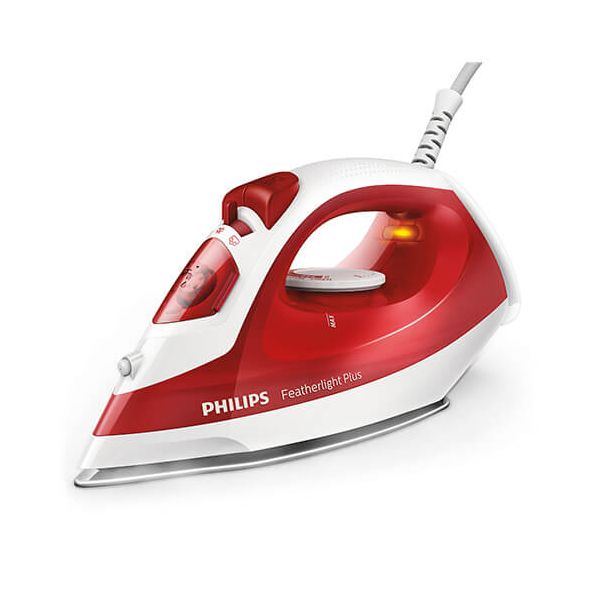 Philips Featherlight Plus Steam Iron