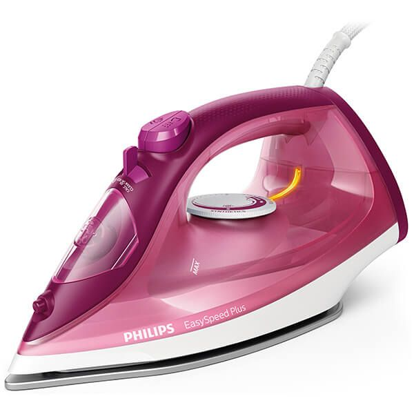 Philips Easyspeed Plus Steam Iron