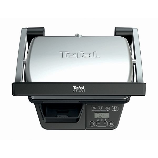 Tefal Select Grill