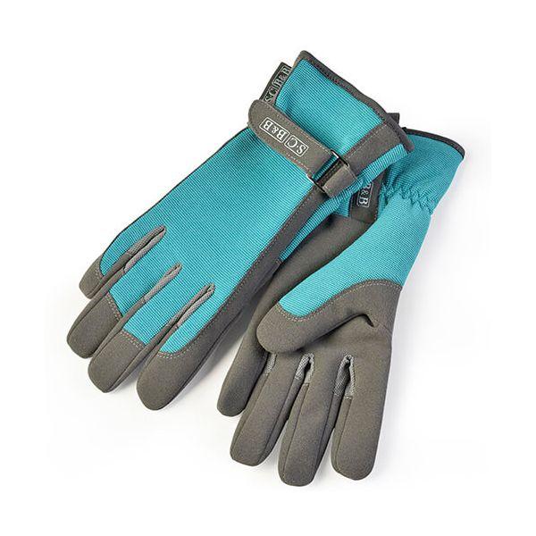 Burgon & Ball Sophie Conran Everyday Glove Sea Green