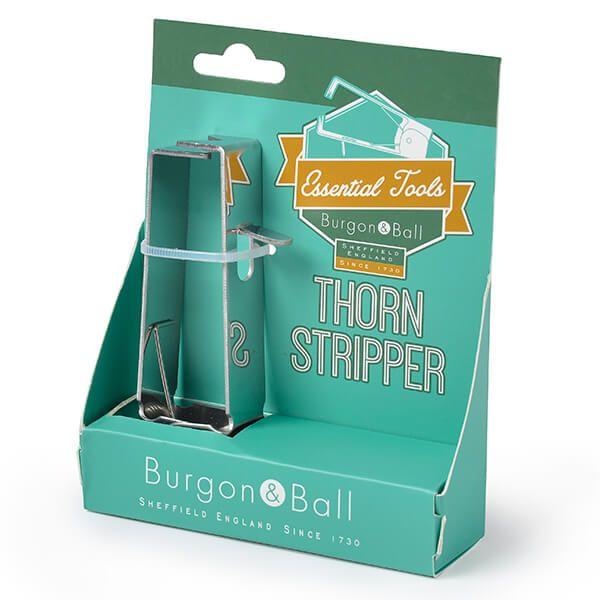 Burgon & Ball Thorn Stripper