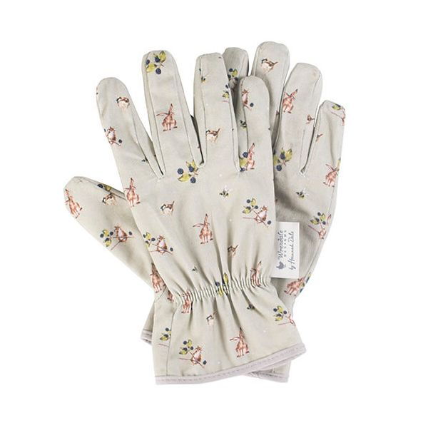 Wrendale Gardening Gloves