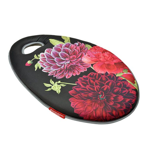 RHS British Bloom Kneelo Kneeler