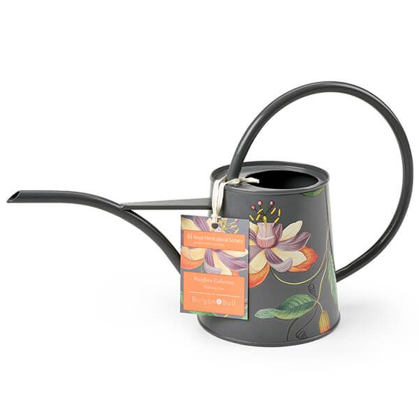 RHS Passiflora Indoor Watering Can