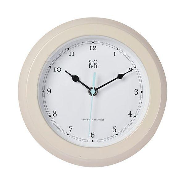 Burgon & Ball Sophie Conran Garden Clock