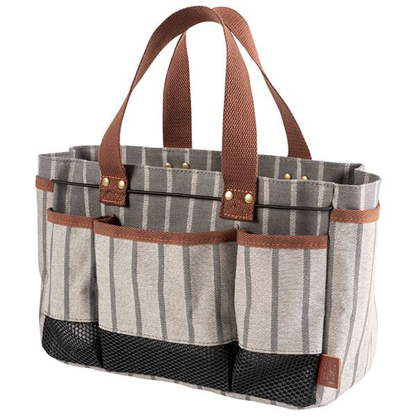 Burgon & Ball Sophie Conran Tool Bag Grey