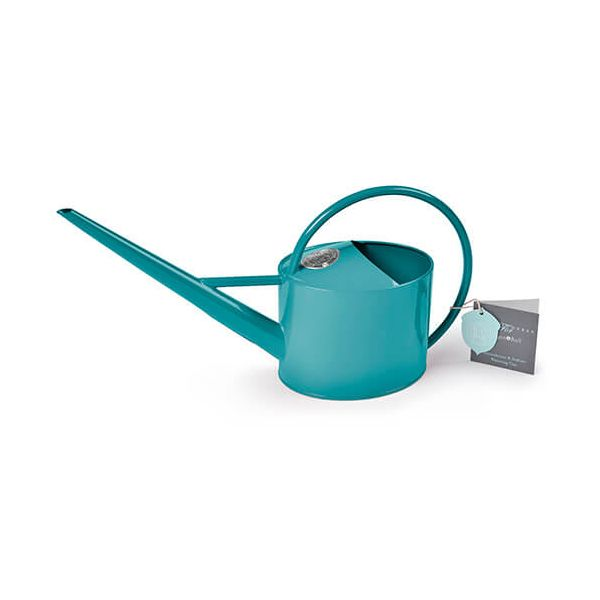 Burgon & Ball Sophie Conran Indoor Can Sea Green