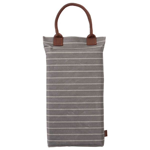 Burgon & Ball Sophie Conran Kneeler Grey