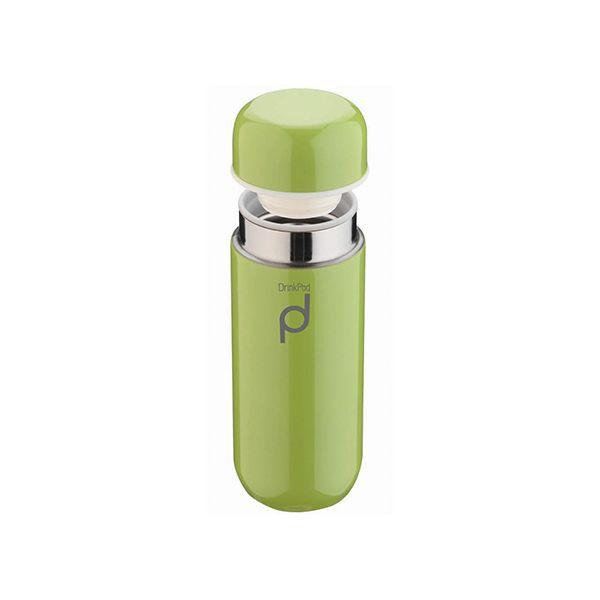 Grunwerg Drink Pod 0.2 Litre Green