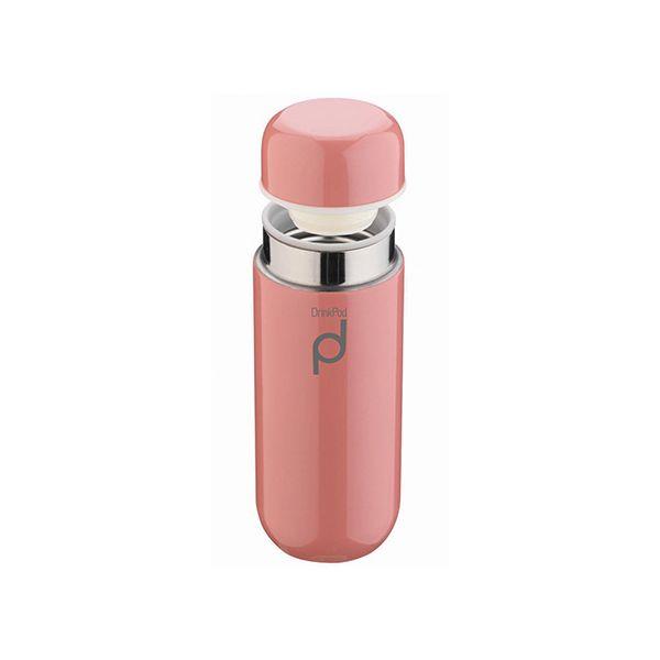 Grunwerg Drink Pod 0.2 Litre Pink