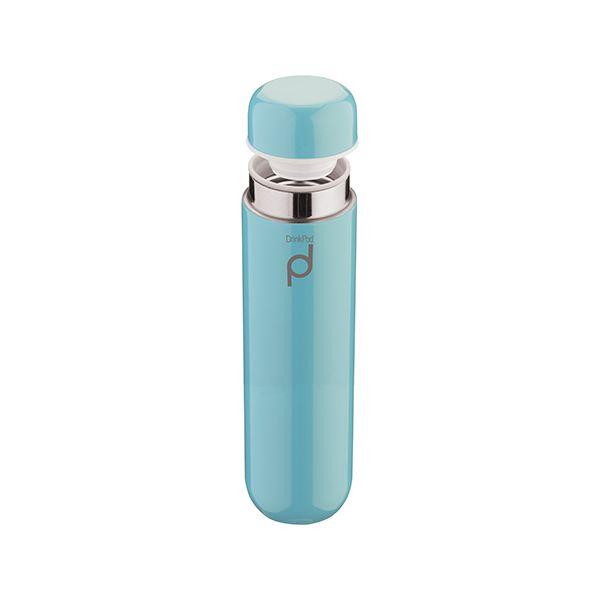 Grunwerg Drink Pod 0.3 Litre Blue