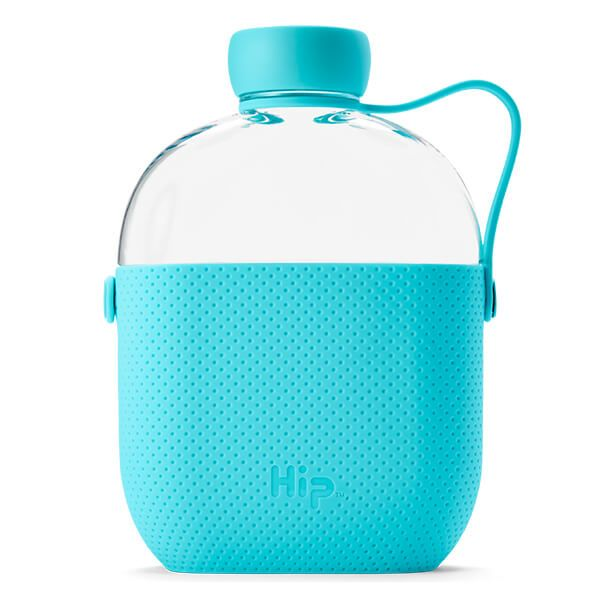 Hip Ocean Bottle 22oz/650ml