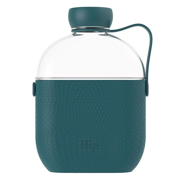 Hip Jade Bottle 22oz/650ml