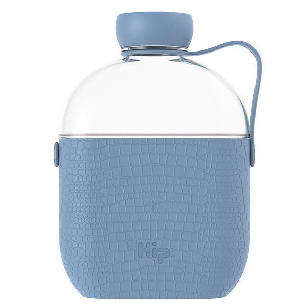 Hip Sky Bottle 22oz/650ml
