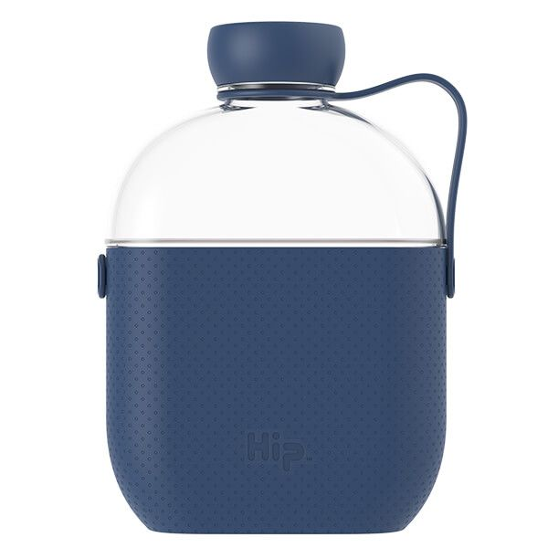 Hip Space Bottle 22oz/650ml