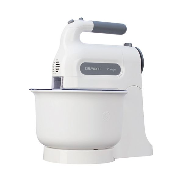 Kenwood Chefette Hand & Stand Mixer