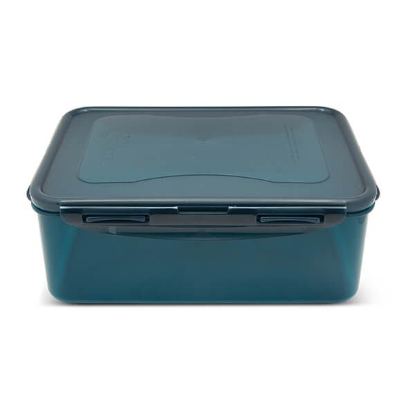 Lock & Lock Eco 2.6 Litre Rectangular Storage Container