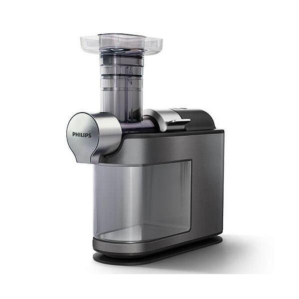 Philips Avance Collection Micro Masticating Juicer