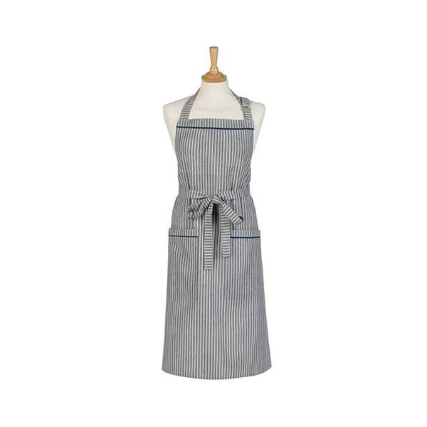 Walton & Co Hampton Stripe Apron