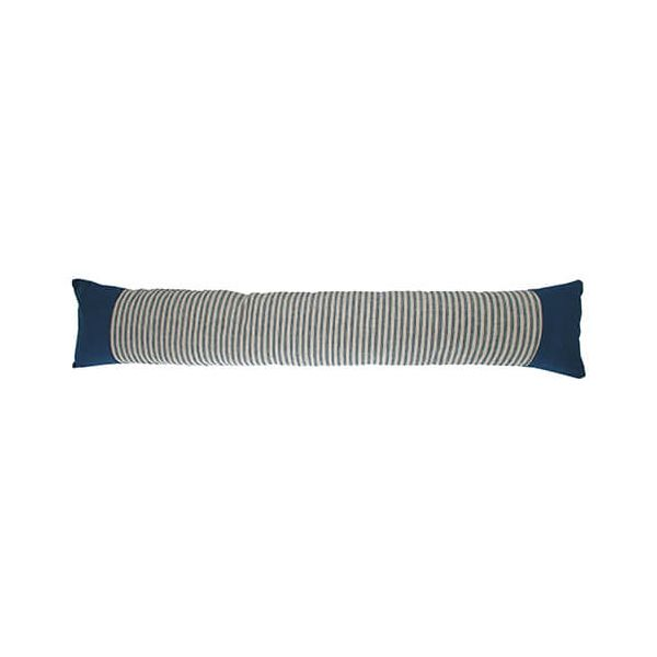 Walton & Co Hampton Stripe Draught Excluder
