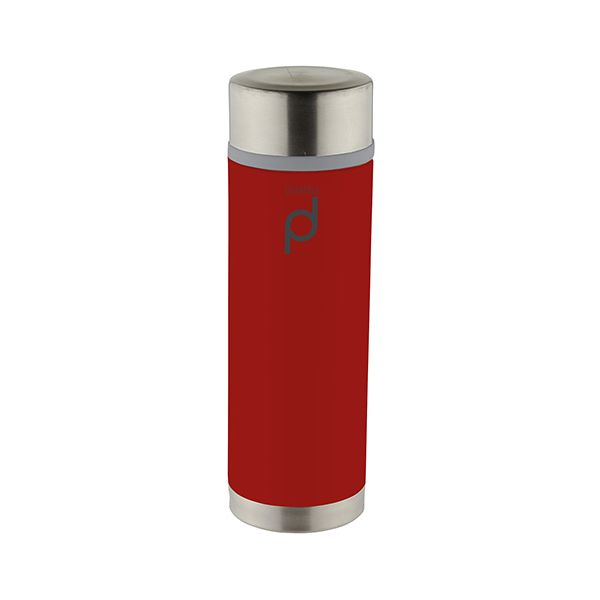Pioneer Drink Pod 0.35 Litre Red