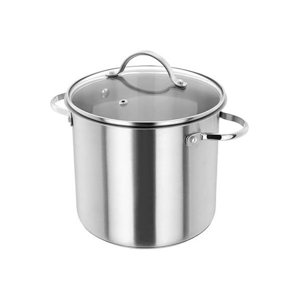 Judge 20cm Stockpot, 5 Litre