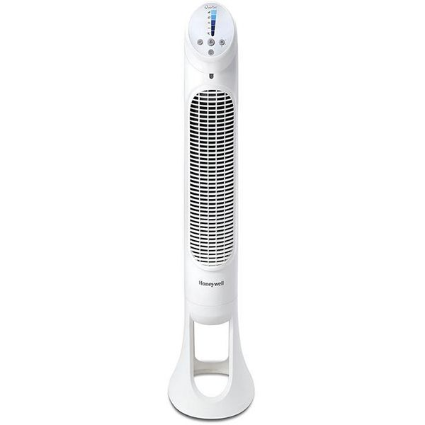 Honeywell Quietset Tower Fan