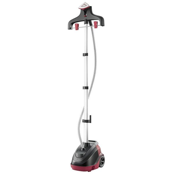 Tefal Master Precision 360 Upright Garment Steamer