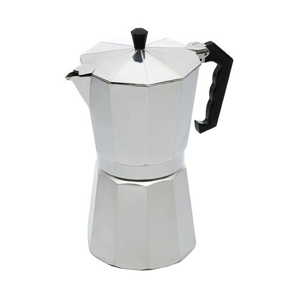 Le Express Italian Style 12 Cup Espresso Maker