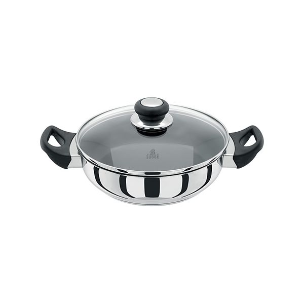 Judge Vista Non-Stick 24cm Sauteuse