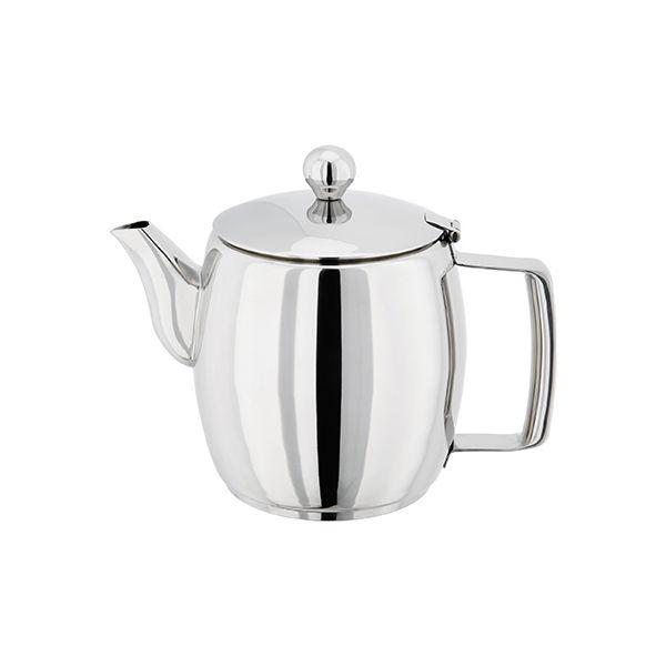 Judge 1.0L Hob Top Teapot
