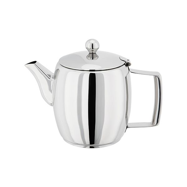 Judge 1.3L Hob Top Teapot