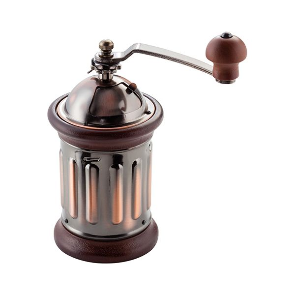 Judge Vintage Style Coffee Bean Grinder
