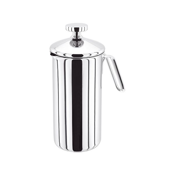 Judge 4 Cup Cafetiere