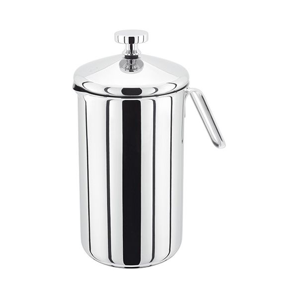 Judge 8 Cup Cafetiere