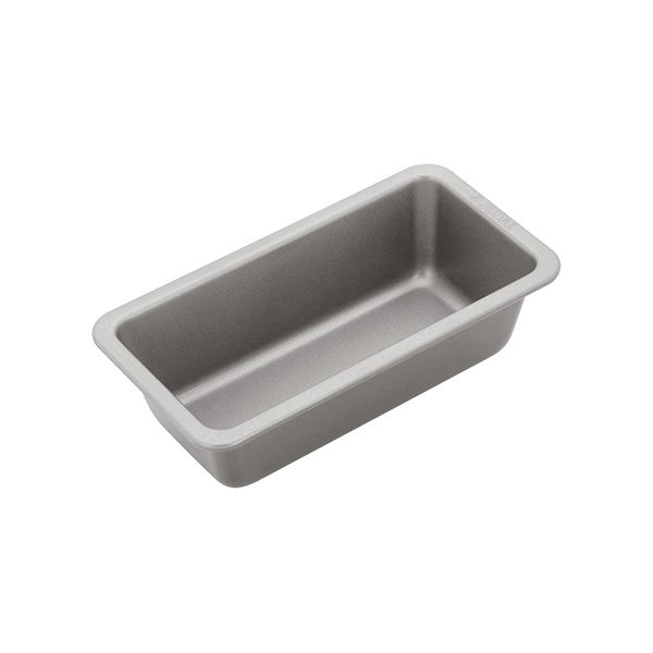 Judge Bakeware 1lb Loaf Tin