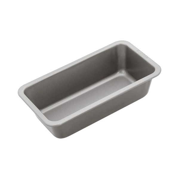 Judge Bakeware 2lb Loaf Tin