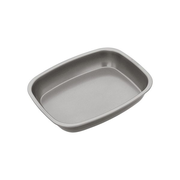 Judge Bakeware Small Roaster