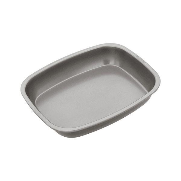 Judge Bakeware Medium Roaster