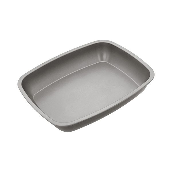 Judge Bakeware Large Roaster