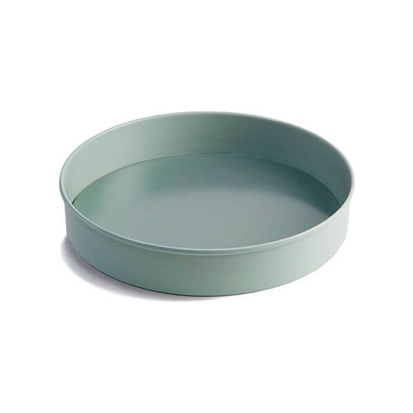 "Jamie Oliver 8"" Round Sandwich Tin, Loose Base"