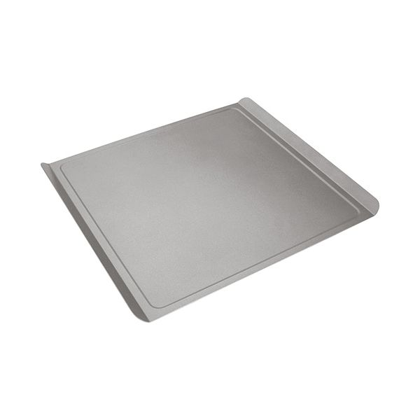 Judge Bakeware Baking Sheet