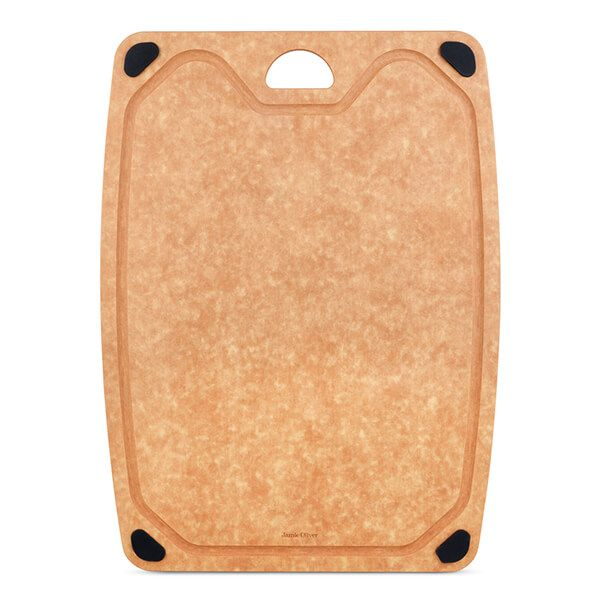 Jamie Oliver Small Wood Fibre Chopping Board